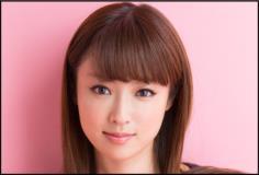画像引用:http://beautyinsight.jp/wp-content/uploads/2016/01/fukadakyoko-make.jpg