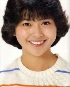 画像引用:https://ginrou-enr34.c.blog.so-net.ne.jp/_images/blog/_51e/ginrou-enr34/E5B08FE6B38902-e2705.jpg?c=a5