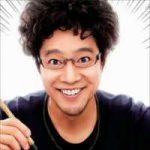 画像引用:https://news.mynavi.jp/news/2012/12/14/090/index.iapp.jpg