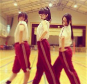画像引用:https://livedoor.blogimg.jp/yasuko1984ja-oku/imgs/d/f/dfeb6797.jpg