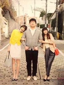 画像引用:https://chikiyumi.com/wp-content/uploads/2015/11/bfc3e3090ffa5e579020f8fb76970f616.jpg