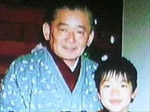 画像引用:https://anokao.info/wp-content/uploads/2014/11/daigo6.jpg