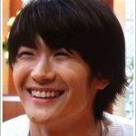 画像引用:https://web-chiku.info/wps/wp-content/uploads/2015/07/2315-272x300.jpg