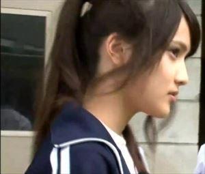画像引用:https://new1255.c.blog.so-net.ne.jp/_images/blog/_126/new1255/iriyamaannna-jya-ji-37435.jpg