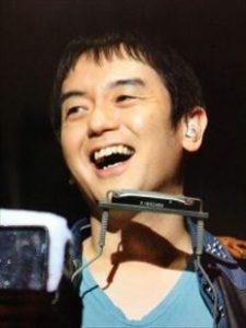 画像引用:https://yumeijinhensachi.com/wp-content/uploads/2016/12/0fdc53373a066ace7e99cb78d878856d-225x300.jpg