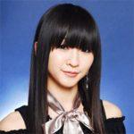 画像引用:https://i1.wp.com/www.pia.co.jp/interview/perfume2/images/photo_a.jpg?resize=351%2C351