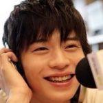 画像引用:https://i1.wp.com/www.trend-hq.jp/wp-content/uploads/2015/09/twitter.com_tanakakei_mini.jpg?resize=300%2C243&ssl=1