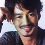 画像引用:https://i0.wp.com/oshiroro.com/wp-content/uploads/2015/10/t01.jpg