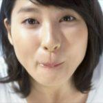 画像引用:https://shin001.wp-x.jp/wp-content/uploads/2015/08/20150808165413-300x221.jpg