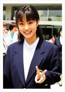 画像引用:https://blog-001.west.edge.storage-yahoo.jp/res/blog-0d-4d/ywbyx875/folder/1087818/39/20020639/img_1?1134382494