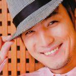 画像引用:https://shinbishika-guide.com/wp-content/uploads/2014/06/Kamiji_Yusuke-021.jpg