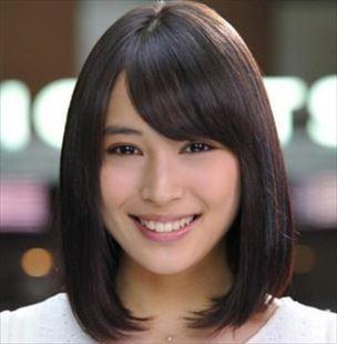 画像引用:http://topic-intro.net/wp-content/uploads/2017/02/hirose-arisu.jpg