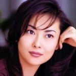画像引用:https://i1.wp.com/chumoku-topic.info/wp-content/uploads/2014/04/nakayama_miho1.jpg?resize=250%2C250