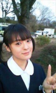 画像引用:https://blog-001.west.edge.storage-yahoo.jp/res/blog-dd-08/haru_vuv/folder/757845/15/4542915/img_2?1171798218