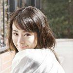 画像引用:https://1min-geinou.com/wp/wp-content/uploads/2015/04/kanjiya-sihori-kawaii.jpg