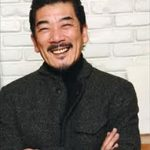 画像引用:https://blog-imgs-73.fc2.com/e/d/o/edokkoisho/uzaki.jpg