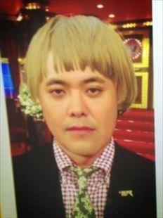 髪型 有田 有田哲平の髪の毛が増えた?理由やハゲの進行を画像で徹底調査!【決定版】