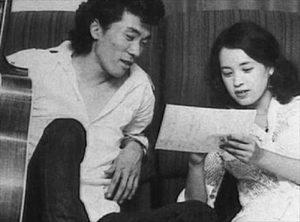 画像引用:https://yamaguchimomoe.c.blog.so-net.ne.jp/_images/blog/_bd2/yamaguchimomoe/yoko3.jpg