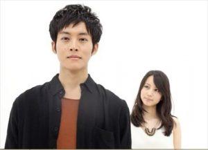 画像引用:https://matuzaka-tori-s.c.blog.so-net.ne.jp/_images/blog/_85d/matuzaka-tori-s/52747992201209122211097309734626056_004.jpg