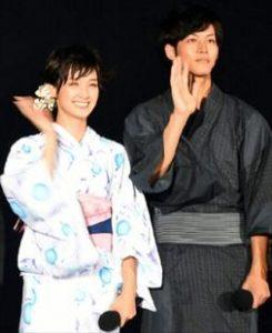 画像引用:https://xn--koy72w7kbiylz7b.jp/wp-content/uploads/2013/08/gourikimatu.png