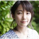画像引用:https://i1.wp.com/free-style-info.com/wp-content/uploads/2017/07/yoshiokariho012-20170712.jpg?resize=600%2C399&ssl=1