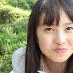 画像引用:https://livedoor.blogimg.jp/momoclomatomechannel/imgs/1/2/129f27b5.jpg