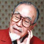 画像引用:https://koimousagi.com/wp-content/uploads/2016/03/morisigehisaya-e1458744963501.jpg