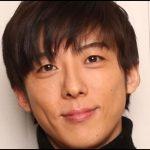 画像引用:https://japarazzi.jp/wp/wp-content/uploads/2016/01/9914f3632c42b6471cc562ab481f491e.jpg
