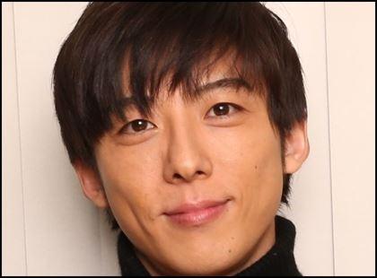 画像引用:http://japarazzi.jp/wp/wp-content/uploads/2016/01/9914f3632c42b6471cc562ab481f491e.jpg