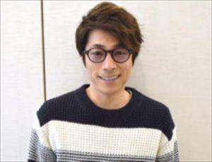 画像引用:http://stat.news.ameba.jp/news_images/20170924/22/7d/iQ/j/o0640048920170922_123722_size640wh_8343.jpg?cpc=212