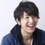 画像引用:https://hibikakeru.com/wp-content/uploads/2016/12/39767.jpg?resize=300%2C200