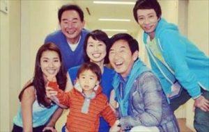 画像引用:https://koimousagi.com/wp-content/uploads/2016/09/isidajuniti_family2.jpg