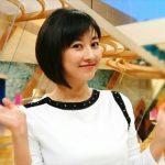 画像引用:https://burenyu.com/wp-content/uploads/2017/08/14583360_1138004106312481_8892242213090623488_n-1024x678.jpg
