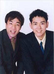 画像引用:https://www.geikyo.com/