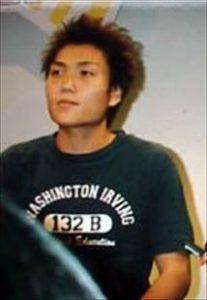 画像引用:http://image.entertainment-topics.jp/