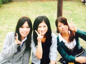 画像引用:https://livedoor.blogimg.jp/