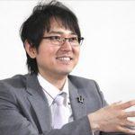 画像引用:https://1noce.com/wp-content/uploads/2015/11/tsuchiyanobuyuki2.jpg