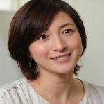 画像引用:https://vipper-trendy.net/wp-content/uploads/2017/02/20140128_miyazaki_37.jpg?resize=400%2C400&ssl=1