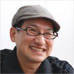 画像引用:https://www.asagei.com/wp-content/uploads/2017/04/20170421_asagei_syunputei.jpg