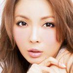 画像引用:https://seikei-bijo.com/wp-content/uploads/2014/02/moe_04.jpg