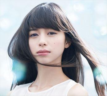 画像引用:http://entert.jyuusya-yoshiko.com/wp/wp-content/uploads/2016/11/2016y11m10d_171357062.jpg