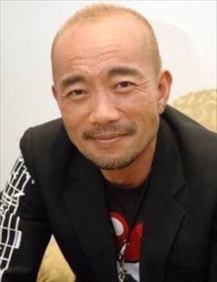 画像引用:http://chumoku-topic.info/wp-content/uploads/2013/10/takenaka_naoto1.jpg?resize=250%2C324