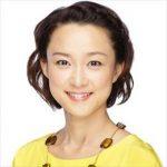 画像引用:https://time-punch.com/wp-content/uploads/2015/02/kikuchimaiko-profile.jpg
