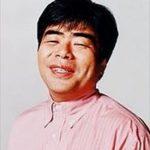 画像引用:https://livedoor.blogimg.jp/akira5150/b04778fa.jpg