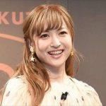 画像引用:https://livedoor.blogimg.jp/world_wide_z-bakuchannel/imgs/5/4/542db873.jpg