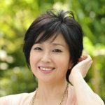 画像引用:https://nhk-jyoshi.club/wp-content/uploads/2016/04/1289288847_photo.jpg