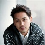 画像引用:https://success-dream.net/wp-content/uploads/2016/06/yagira1.jpg?resize=300%2C293