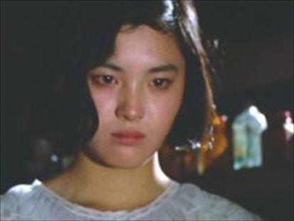 慶子 松坂 松坂慶子の娘は現在芸能界ではなく海外で活躍中!画像あり