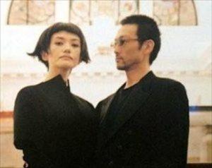 画像引用:https://koimousagi.com/
