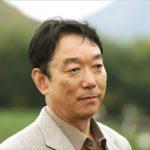 画像引用:https://blog-001.west.edge.storage-yahoo.jp/res/blog-17-c8/hati3591/folder/1579663/50/53617850/img_2?1351865875